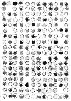 pattern by mary jo h