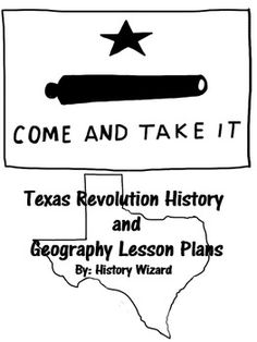 1000+ images about Westward Expansion on Pinterest
