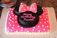 Truck Birthday Cakes Construction Birthday Cakes And