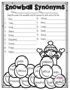 Short vowels, Short vowel sounds and Vowel sounds on Pinterest