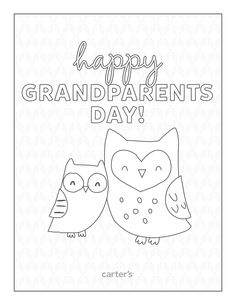 Poem, Grandparents and Grandparents day on Pinterest