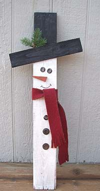 ... Wood Crafts on Pinterest | Christmas Wood, Wood Crafts and Wood Craft