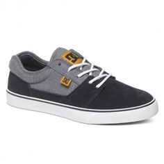 dc shoes tonik se chaussures de skate dc dcshoes