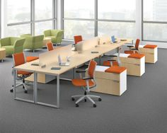 staples desks and chairs rolling desk wooden 1000+ images about 2014 hon catalog on pinterest | office furniture, filing student chair