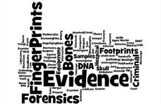 1000+ images about Forensic Science on Pinterest