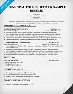 Pay To Get Custom Argumentative Essay On Donald Trump Resume For