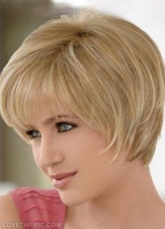1000 images about possible hair cuts on pinterest wedge haircut short hair styles and cute