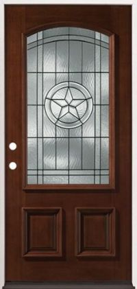1000+ images about DOORS ~ DOORS ~ DOORS on Pinterest