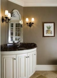 1000+ images about PAINT on Pinterest | Benjamin moore ...