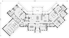 Denver, New Home Floor Plans, Interactive House Plans