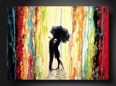 Heart Art And Be Still On Pinterest