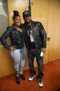 139 Best Images About Chrissy&Jim Jones Vow Or Never On
