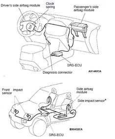 Mitsubishi Nativa 2008-2013 Workshop Service Repair Manual