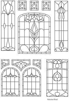 Church windows, Gothic and Window on Pinterest