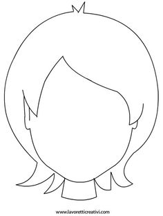 http://www.picgifs.com/coloring-pages/coloring-pages/lego