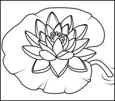 coloring pages for adults printable: This and some of the