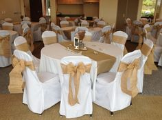 chair cover hire south wales pottery barn white office images of wedding, corporate and party marquee in bristol, bath from county ...
