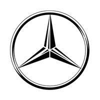 1000+ images about Mercedes Benz Logo on Pinterest