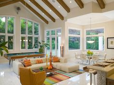 Key West Home Interiors Home Design And Style