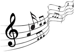 Music theory, Worksheets and Homeschool worksheets on