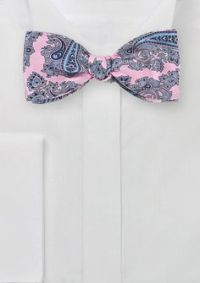 1000+ images about Paisley Neckties & Bow Ties on ...