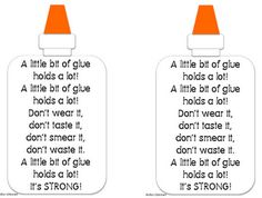 1000+ images about Songs/classroom chants on Pinterest