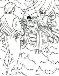 The 10th plague: Passover preparations (Exodus 12