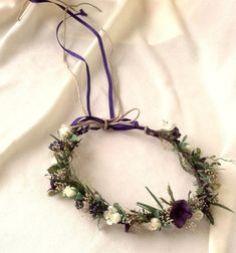 fairy tale on pinterest bridal flower crowns hair wreaths and flower girl halo