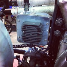 XS650 simplified and plete wiring diagram | Electrical & Electronics Concepts | Pinterest