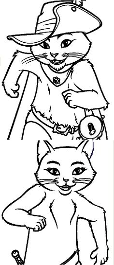 http://www.colouring-page.org/sites/default/files/puss-in