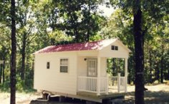1000 Images About Tiny House In Arkansas On Pinterest