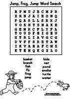 1000+ images about Preschool Letter/Word Worksheets on