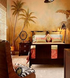 Egyptian Style Bedrooms Egyptian Designs Are Important