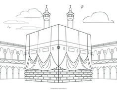 1000+ images about Dua'a & Islam for Kids on Pinterest