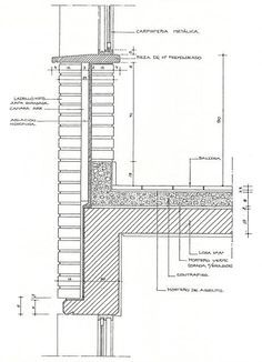 Bathroom Wiring Diagrams For Lights Bathroom Light Heater
