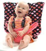 ... Toddlers Stuff on Pinterest | Potty training pants, Id bracelets and