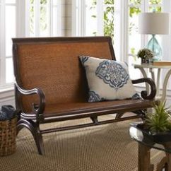 Pier 1 Circle Chair Bedroom Marks And Spencer 1000+ Images About Cebu Furniture On Pinterest | Cebu, Philippines Rattan