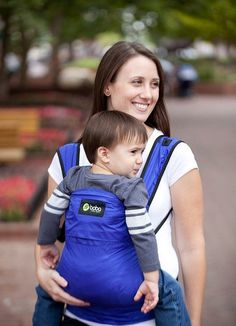 the boba air is simple to use ultra lightweight and ergonomic the perfect carrier for travelers or any parent on the go when youre done just fold