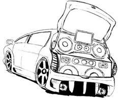 Mais desenhos de trator http://colorindo.org/trator