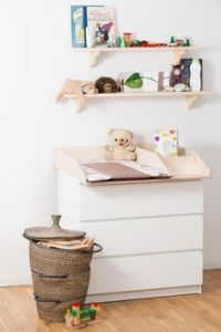 1000+ images about IKEA Kommoden Pimps on Pinterest | Malm ...