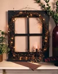 grape vine on Pinterest | Grape Vines, Grapevine Wreath ...