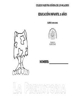 Resultado de imagen de dibujo choza prehistorica para