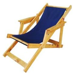 Tantra Chair Plans Folding Vietnam 1000+ Images About Ideas Para Mis Proyectos On Pinterest   Tantra, Adirondack And ...