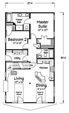 1000+ ideas about Custom Modular Homes on Pinterest