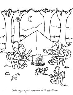 This is a free Psalm 23:5 printable coloring page. It is