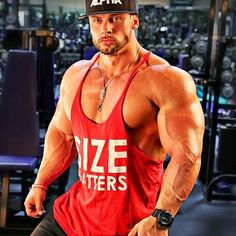 1000+ images about Joey Sergo on Pinterest   Bodybuilder. Side effects and Bodybuilding