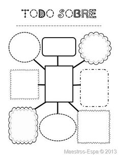 This freebie contains one boy, one girl, cut and paste