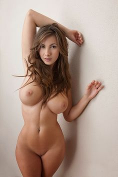 sexy amateur girl orgasm selfie