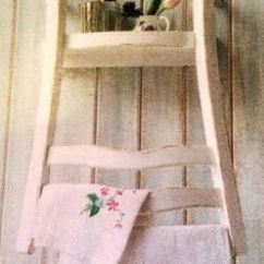 Chair Rail Upside Down Eastlake Rocking The Front, Shelves And Tops On Pinterest