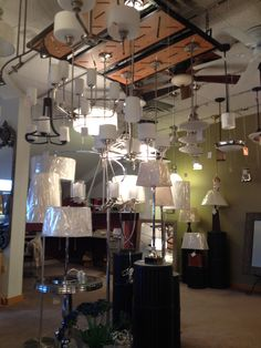 Feiss Malibu Collection 5 Light Chandelier